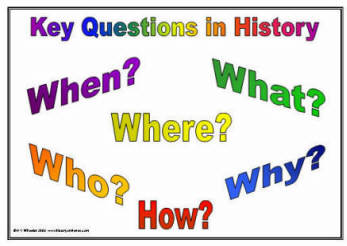 "history sbq skills This is the identity of the most basic type of sbq question eg, what can you tell from this source you will be required to answer in this format inference support with evidence explain link 7 this is known as the ""purpose"" question."